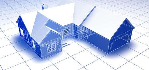 projekty-obiektow-biznesowych
