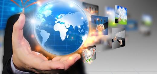 zakladanie-firmy-przez-internet
