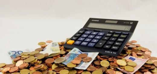 kredyt-kalkulator