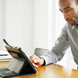 online-business-degrees_3