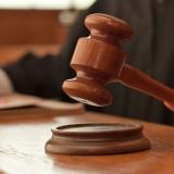 GTY_court_house_mar_140826_12x5_1600