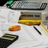 income-tax-1e7b5c9b05916afc9700b36d15fd7d14_800_600__pl