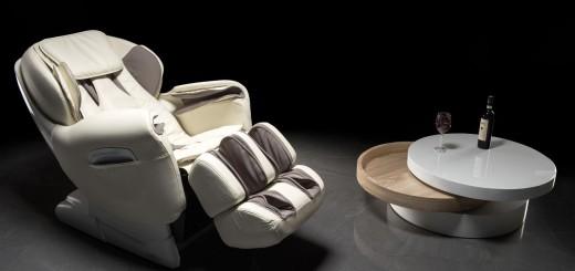 massaggio-esclusivo-aranz-3-2x_1372x772_a