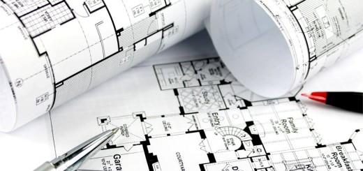 architect02