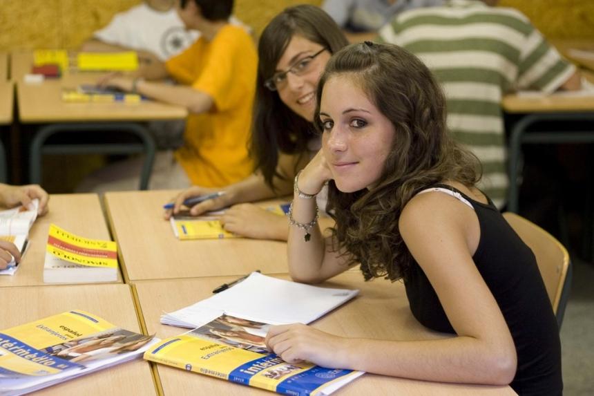 nauka-jezyka-hiszpanskiego-w-hiszpanii
