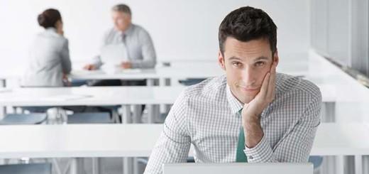 software-developer-job-description-and-salary
