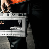 battery-wazard-banner