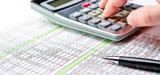 2422511-podatki-formularz-kalkulator-657-323