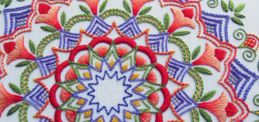 Shop-Embroidery-Projects-for-You
