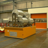 Komponente_Verteilerwagen_Coiltransport_P1030557