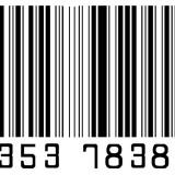 barcode-1517677-1278x591