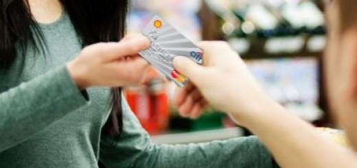 usa-mastercard-payment-card