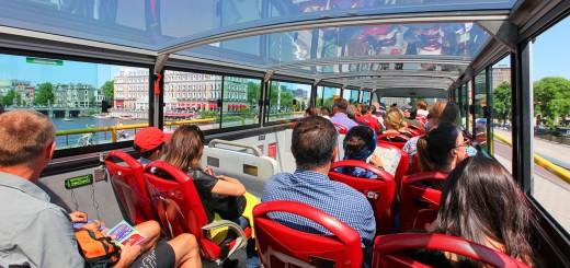 003_bg_amsterdamcitytours_tt_hoponbus