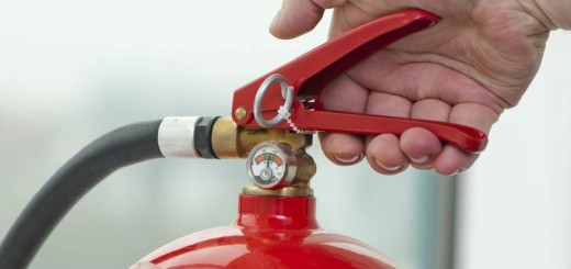 fire extinguisher hand.jpg.838x0_q67_crop-smart
