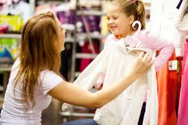 produkty dla niemowląt i dzieci blog mama kupuje