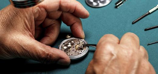Watch-Repair-Large