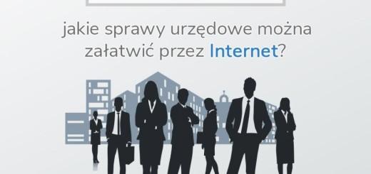 firma-co-mozna-zalatwic-przez-internet
