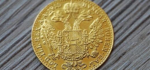 gold-coin-2269849_1280