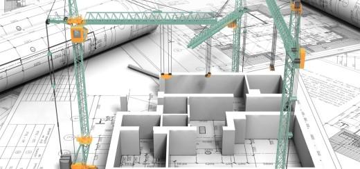 unique-architect-design-architectural-design