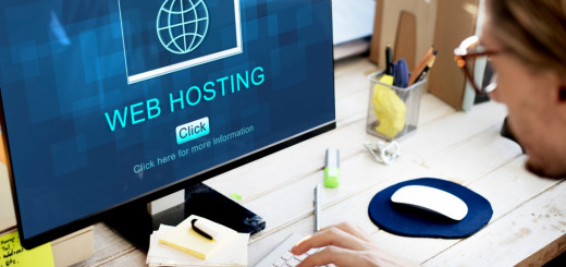 finding-affordable-web-hosting-for-your-business-436988716