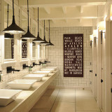 office-bathrooms-for-decoration-the-pioneer-womans-new-office-bathrooms-public-bathroom-blog-27