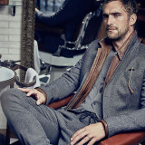 Buisness-Casual-Men