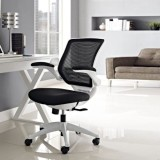 410d7d98fe48818ac68280b503e40092--best-ergonomic-office-chair-office-chairs