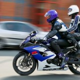 Motorcycle_pillion_3074202b