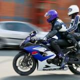 Motorcycle_pillion_3074202b