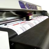 large-format-printing-1243566