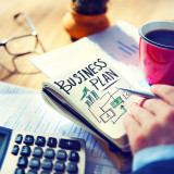 money-business-plan