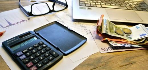 taxes-740202_960_720