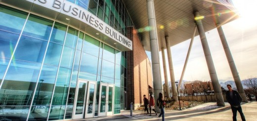 BusinessBuilding-cover
