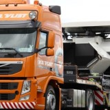 Machine-transport-Van-der-Vlist-900x434_c
