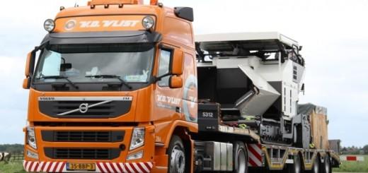 Machine-transport-Van-der-Vlist-900x434_c