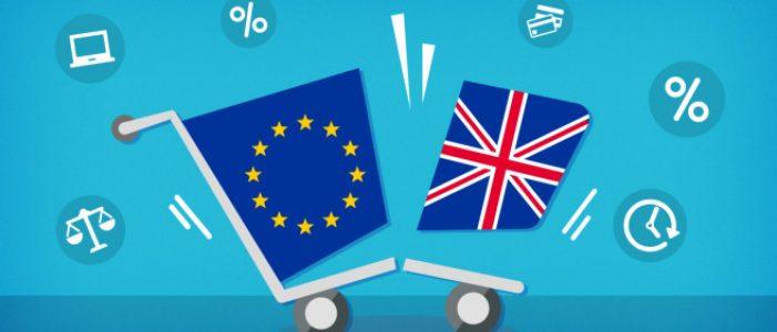 brexit-657x345-701x300-c-center