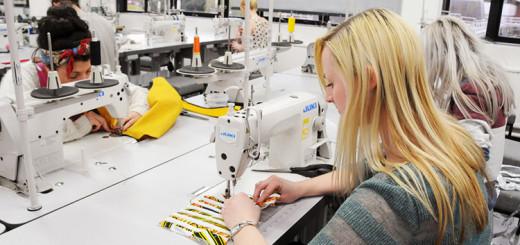 sewing_machine_resource_banner