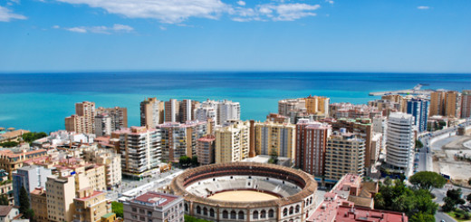 malaga-real-estate-residency-spain
