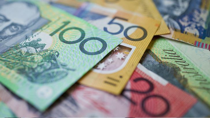 moneynotes