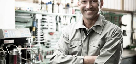 missouri-auto-mechanic-workers-comp