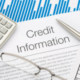 what-is-credit-builder-loan-story