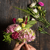 Flower-Shop-Business