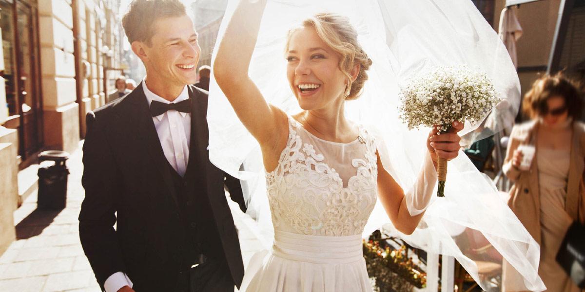 Wedding-Emcee