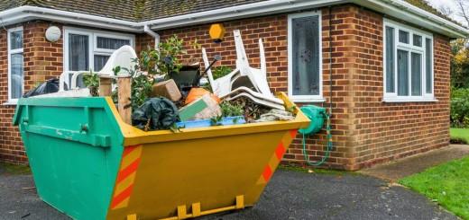 dumpster-5a88b87eba617700362d9565