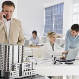 how-to-start-real-estate-business