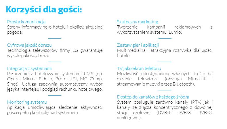 webos-ilumioapp-korzysci-dla-goscia