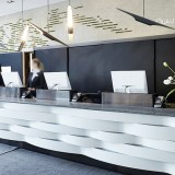 reception-desk-quality-hotel-view