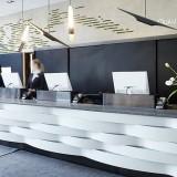 reception-desk-quality-hotel-view