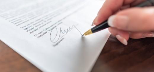 Contract_thodonal88