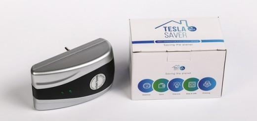 Tesla PL-box-elektryk